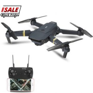 Black Friday Drones